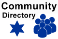 Murraylands Community Directory