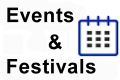 Murraylands Events and Festivals Directory